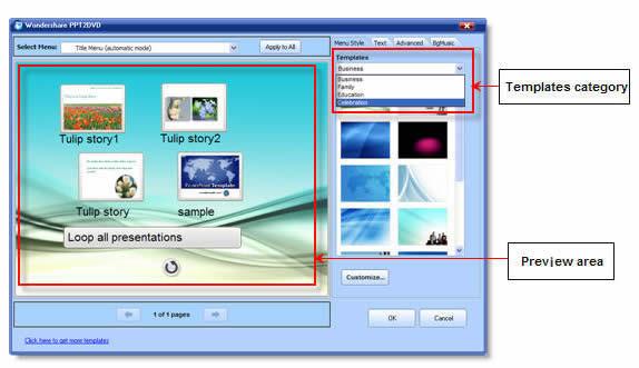 DVD_menu.jpg
