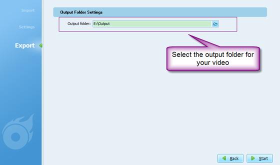[Image: select-output-folder.png]
