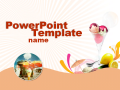 Free PowerPoint Templates - Free Business PowerPoint Templates