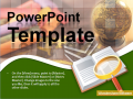Free PowerPoint Templates - Free Education PowerPoint Templates