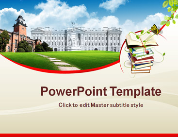 Powerpoint templates for training vatozozdevelopment free training powerpoint templates toneelgroepblik Choice Image