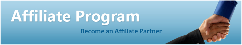 Wondershare Ppt2dvd Affiliate Program