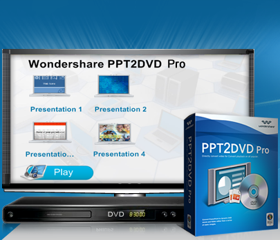 c8c7d16e2 PP2DVD - The world`s Leading PowerPoint to DVD Tool