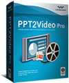 Learn more about PPT to Video