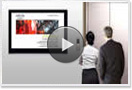 For Business - Convert PowerPoint to DVD or Video - For business