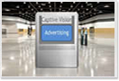 For In-house Advertising - Convert PowerPoint to DVD or Video - For business