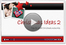 For Online Sharing - Convert PowerPoint to DVD or Video - For business