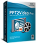 Buy PPT2Video Pro