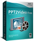 Buy PPT to YouTube