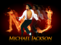 Free michael jackson powerpoint templates download free powerpoint click to download free michael jackson powerpoint template powerpoint templates for free toneelgroepblik Images