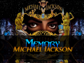 Click to download FREE Michael Jackson PowerPoint template - PowerPoint Templates for FREE