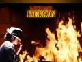 Click to download FREE Michael Jackson PowerPoint template -  Free PowerPoint Templates
