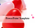 Free PowerPoint Templates - Free Valentine PowerPoint Templates